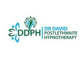 #79 untuk Logo Design - DDPH oleh emonprojapoti7