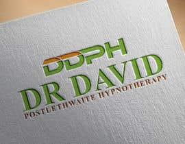 #81 untuk Logo Design - DDPH oleh rkhaladaakter