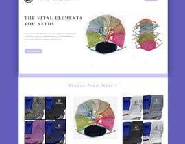 #39 untuk New contest for web page cover oleh imrulpiash571