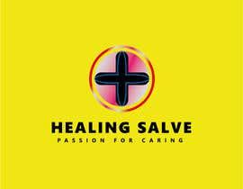 #249 untuk Logo Design | Medical Company oleh avinaychicham