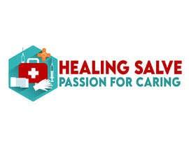 #263 untuk Logo Design | Medical Company oleh MrJosra