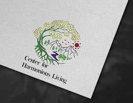 #62 untuk Center for Harmonious Living oleh habiburrahman264
