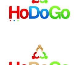 #102 for HoDoGo, Inc. by creativeart08