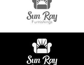 #173 untuk New logo for furniture company oleh arijitreza9893