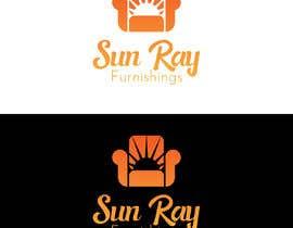 #174 untuk New logo for furniture company oleh arijitreza9893