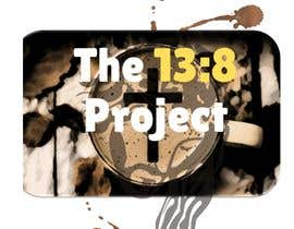 #9 for The 13:8 Project by cnibaldo