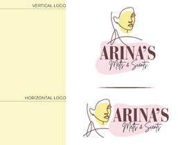 ubhiskasibe tarafından Design a logo için no 48