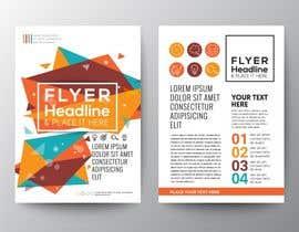 #4 for Design an online brochure by mubinnaim71