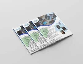 #12 for Design an online brochure by sajjad1540