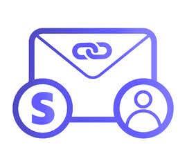 Nro 11 kilpailuun Logo/icon/badge for a wordpress plugin käyttäjältä paulalfred2003