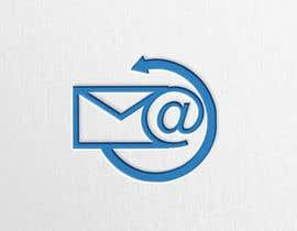 Nro 3 kilpailuun Logo/icon/badge for a wordpress plugin käyttäjältä elpintor20021