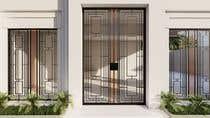 3D Rendering Entri Peraduan #34 for Villa desgin