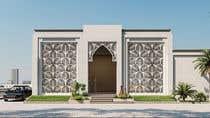 Building Architecture Entri Peraduan #49 for Villa desgin