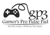 Graphic Design Inscrição do Concurso Nº16 para Design a Logo for a Gaming Products Company
