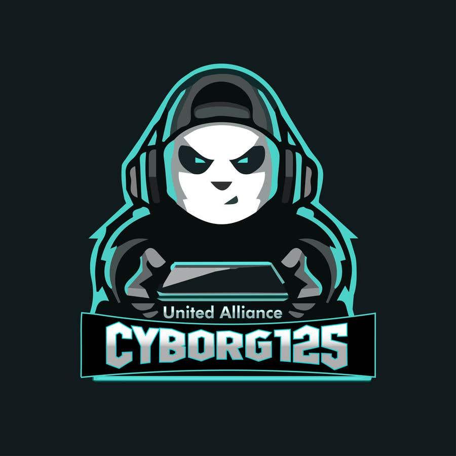 Konkurrenceindlæg #                                        41                                      for                                         Build a logo