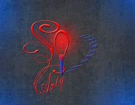 Nro 23 kilpailuun Create a logo for Illumin-Arty (illuminated art project) käyttäjältä nayadaslv