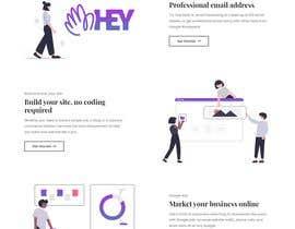 #91 for create a new website by moniruzzaman97m