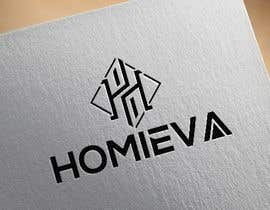 #115 untuk Design Me A Store Logo oleh aklimaakter01304