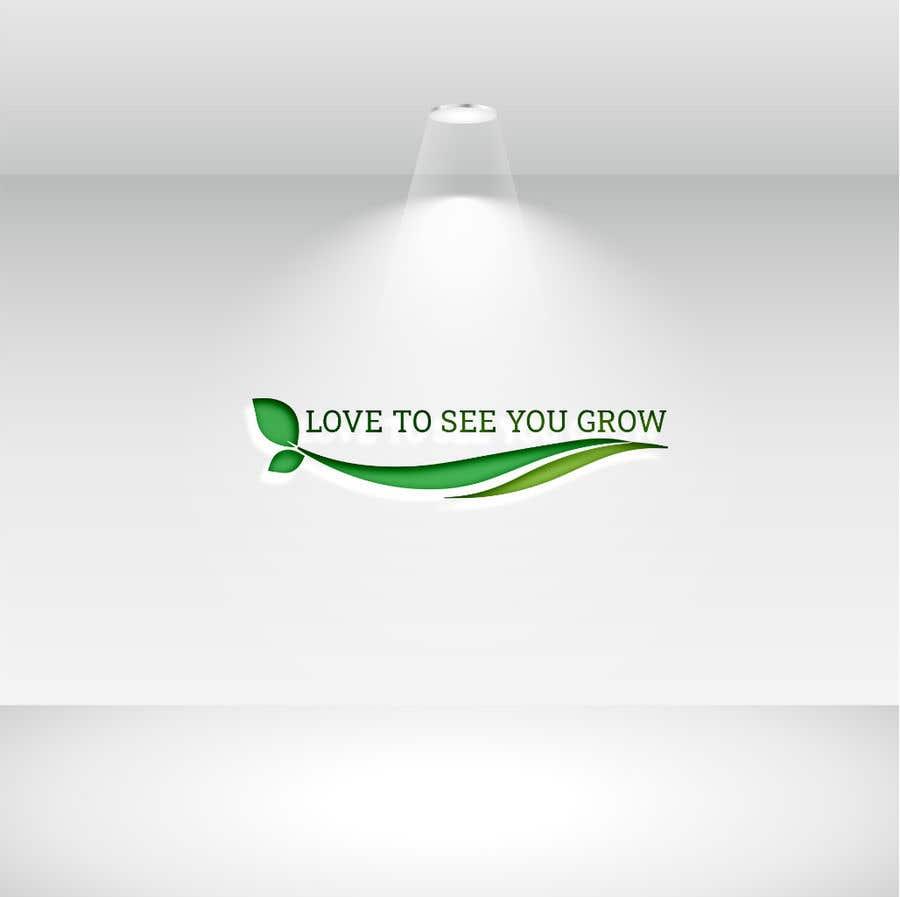 Konkurrenceindlæg #                                        2                                      for                                         create a logo