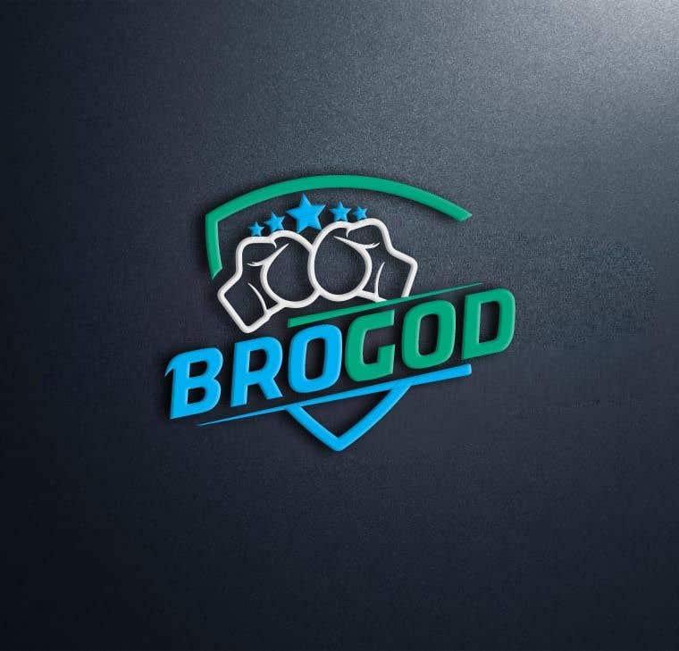 """Intrarea #                                        13                                      pentru concursul """"                                        BroGod …The Changers                                     """""""