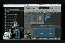 Video Production Kilpailutyö #9 kilpailuun Edit Down Stream