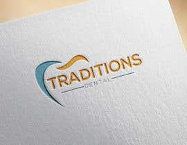 #1136 untuk A logo for a new dental office oleh noorpiccs