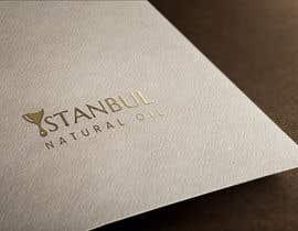 #67 for İstanbul natural oil - 07/05/2021 18:13 EDT af shamim2000com