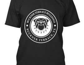 #167 para T Shirt Design por lakelancer