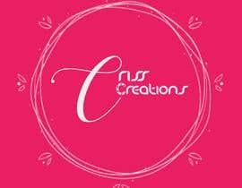 #122 untuk Create a Design oleh Sbauthor18