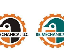 #24 untuk Design a Logo for Commercial Food Service Equipment and Refrigeration Repair Company oleh minalsbusiness