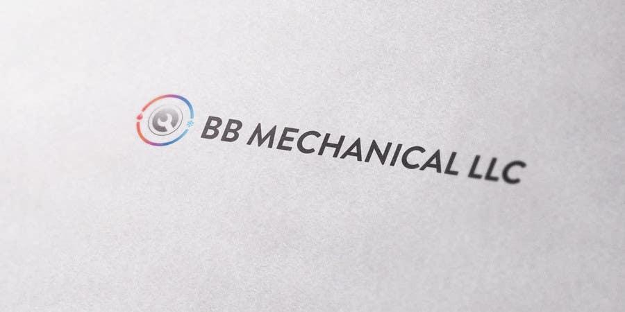 Penyertaan Peraduan #16 untuk Design a Logo for Commercial Food Service Equipment and Refrigeration Repair Company