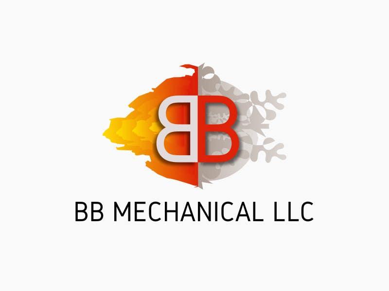 Penyertaan Peraduan #27 untuk Design a Logo for Commercial Food Service Equipment and Refrigeration Repair Company