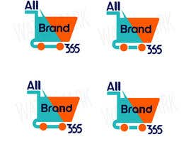 #81 for Need a Logo for a brand by BikiDesign