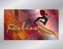 #11 для Make banner illustrations for a website от mashiur3691