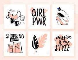 #4 для Make banner illustrations for a website от mohamedhossam04