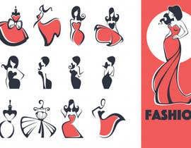 #5 для Make banner illustrations for a website от SohaibService