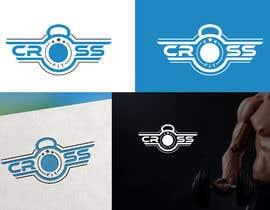 abdulqadeer1035 tarafından Need Simple Logo for Christian gym apparel için no 199