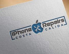 Nro 108 kilpailuun make a fresh logo käyttäjältä ridwanulhaque11