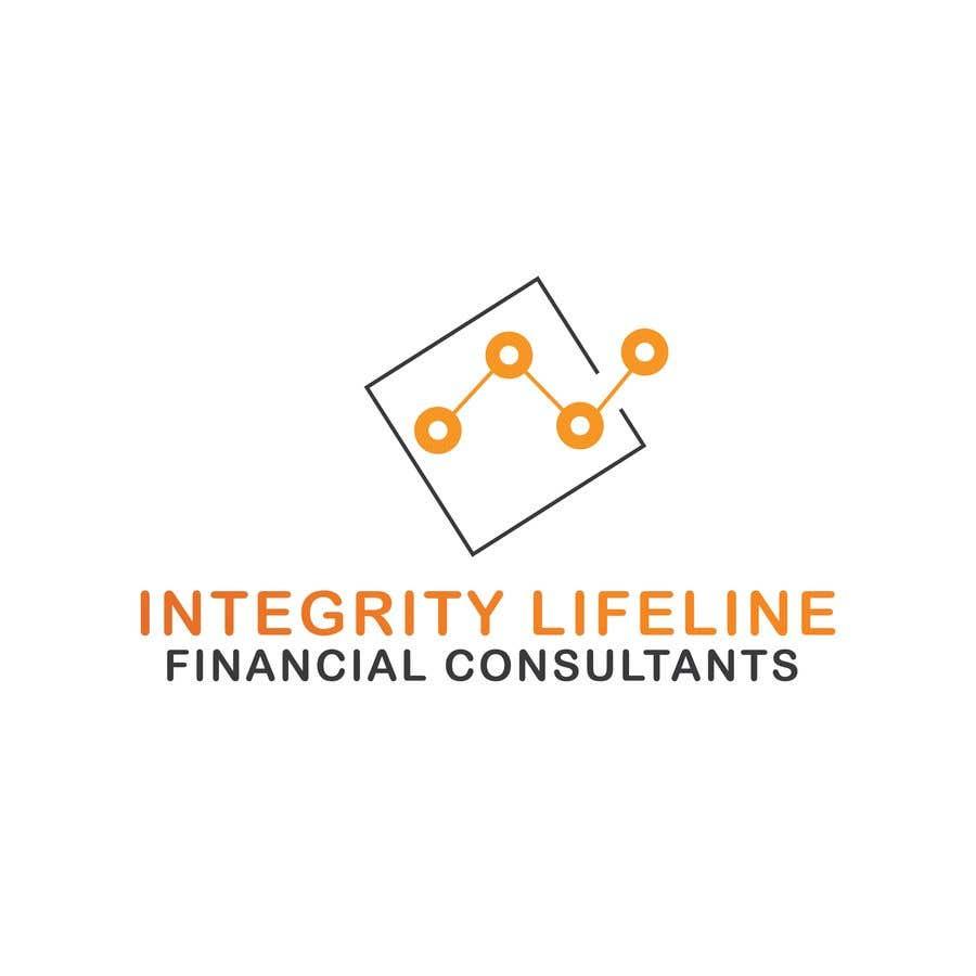 Contest Entry #                                        580                                      for                                         Company Logo