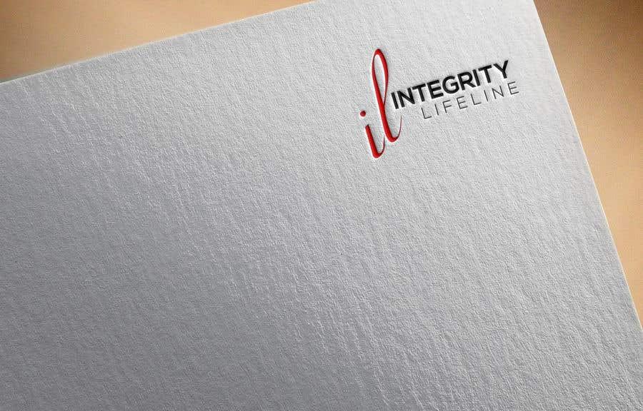 Contest Entry #                                        32                                      for                                         Company Logo