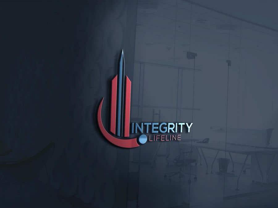 Contest Entry #                                        585                                      for                                         Company Logo