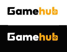 #234 for Need an amazing logo for new gaming company! af Aalok01
