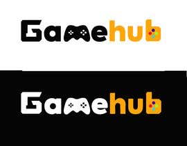 #236 for Need an amazing logo for new gaming company! af Aalok01