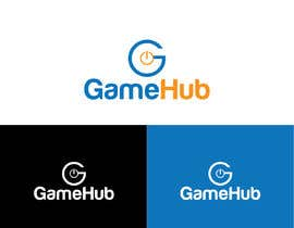 #153 for Need an amazing logo for new gaming company! af alomgirhossain28