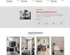#3 untuk Professional Ebay Template for Industrial Forms oleh towhidur117