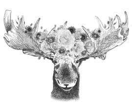 Nir0shan tarafından schematic moose için no 112