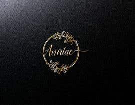 #161 untuk I need the logo for my company oleh sh013146