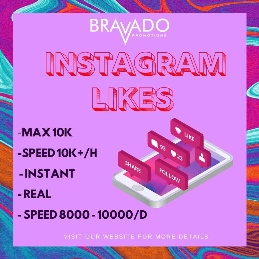 Kilpailutyö #                                        11                                      kilpailussa                                         Create 22 Instagram Photos