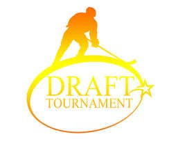 #30 untuk Design a Logo for a Hockey Tournament Company oleh erdibaci1