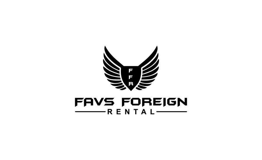 Inscrição nº                                         74                                      do Concurso para                                         FAVS FOREIGN RENTAL